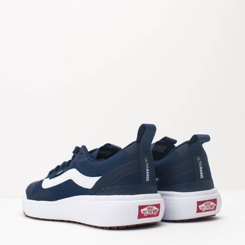 ZAPATILLA - VANS - VN0A4U1K4M01 UA ULTRARANGE EXO EXO DRESS BLUES