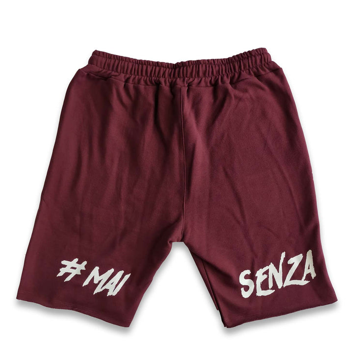 Basic Write Short Pants