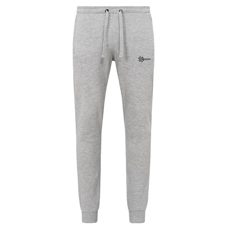 Grey Recycled Unisex Sweatpant