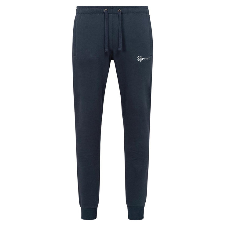 Blue Navy Recycled Unisex Sweatpant