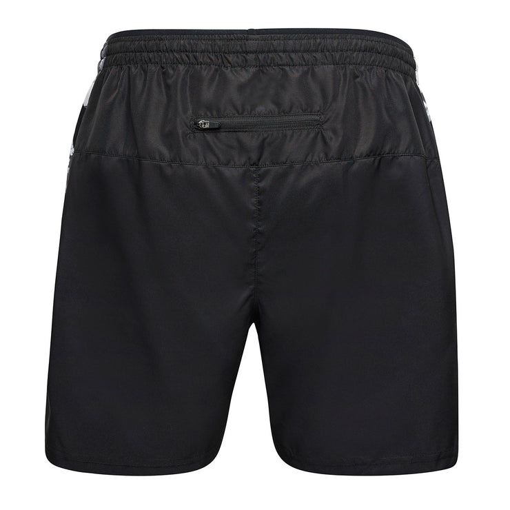 Running Short Pants