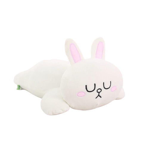 Peluche Lapin Douce | Peluche Royaume