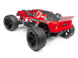 Maverick Strada XT Brushless 1:10