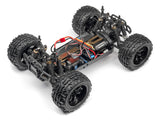 Maverick Strada MT Brushless 1:10