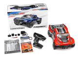 Maverick Strada SC Brushless 1:10