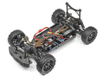 Maverick Strada RX Brushless 1:10
