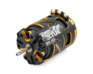 Dash R-Tune 540 Sensored Brushless Motor (Flere varianter)