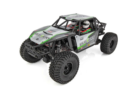 ELEMENT RC ENDURO TRAIL TRUCK GATEKEEPER RTR