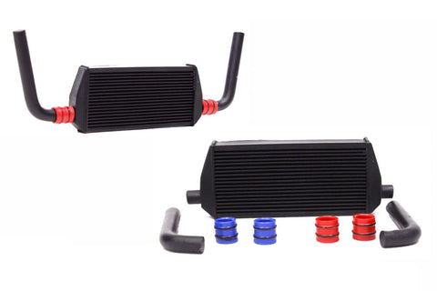 SRC Medium Intercooler Sort