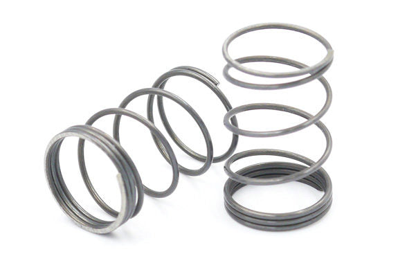 Reve D 2WS Front Spring for RWD Drift (26mm lenght, 2pcs)