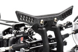 Reve D HG Front Conversion Set for Bell Rack YD-2