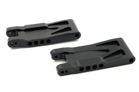 Reve D HT Rear Lower Arm (45mm)