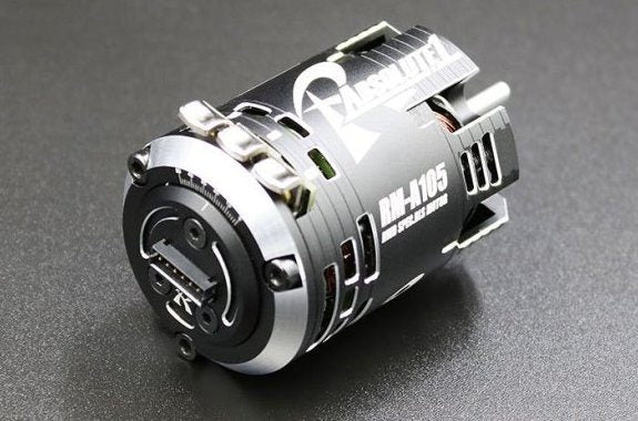 Reve D Absolute1 Motor for Drift (Flere varianter)