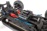 Associated Reflex 14B Buggy 1/14 RTR