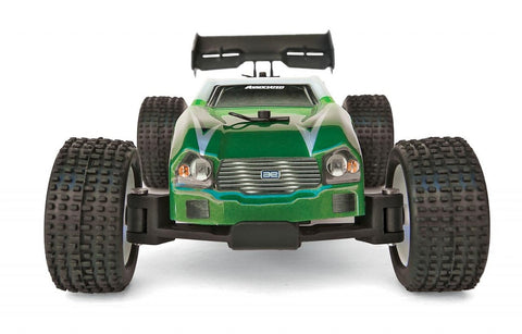 Associated TR28 Truggy 1/28 RTR