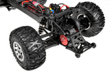 Corally Moxoo XP 2WD 1/10 RTR