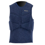 Prolimit Mercury Stretch Vest Half Padded