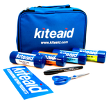 Kiteboarding Repair Kit    عدة تصليح