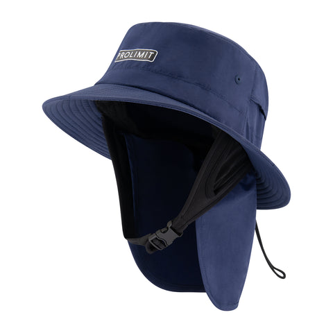 Promlimit Shade Surfhat Floatable