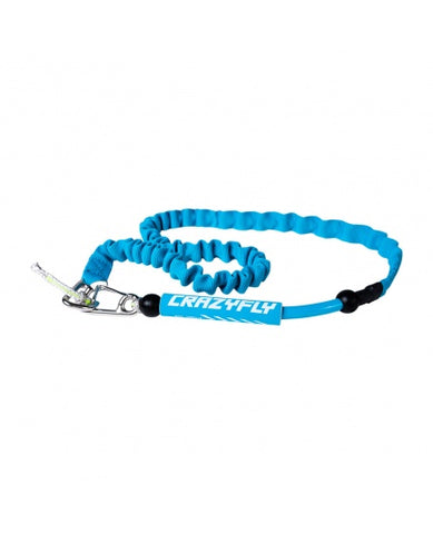 Crazyfly SAFETY LEASH