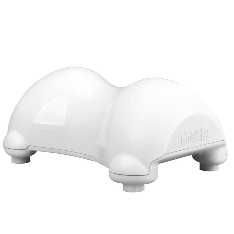 Cervical Health Pillow - Beaut-Fit.com