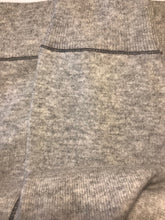 Load image into Gallery viewer, Pure Cashmere Sweater with Stitch Highlight - Nomarchshop.com
