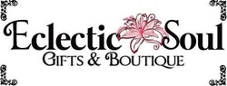 Eclectic Soul Gifts & Boutique