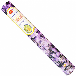 Precious Lavender Hem Incense Sticks 20g