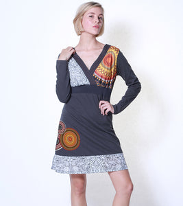 UDG Original Dress