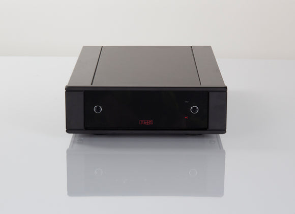 REGA Aria MM/MC