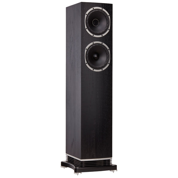 FYNE AUDIO F501