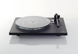 REGA Planar 6 (incl factory fitted Ania Pro cartridge)