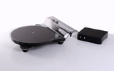 REGA Planar 8 (incl factory fitted Apheta 3 MC cartridge)