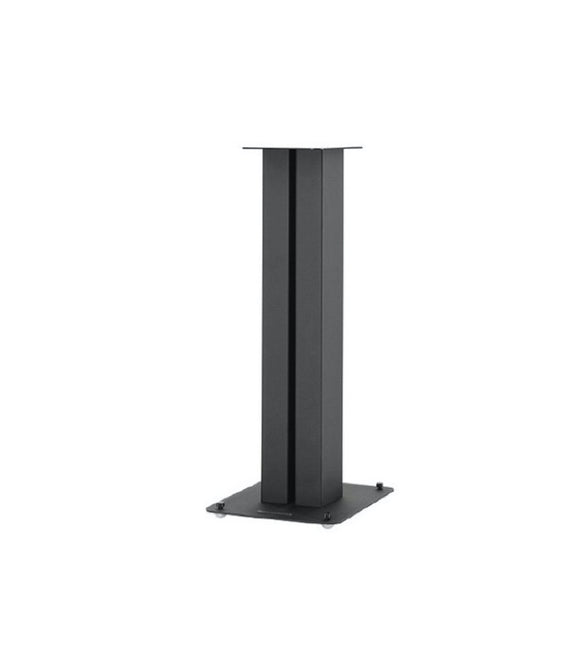 Bowers & Wilkins 600 Series STAV24 Speaker Stands
