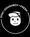 doughboy fresh