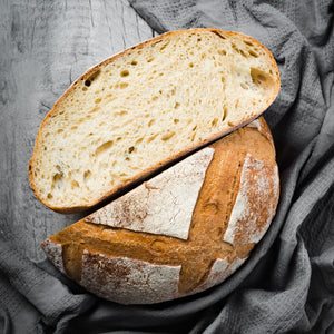 Miche Bread