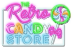 candy store image