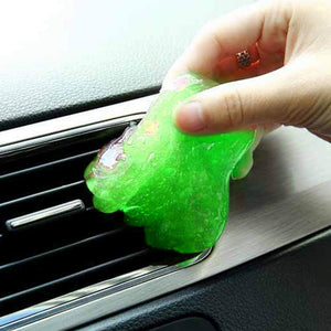 Cleaning Gel Universal Dust Cleaner for Keyboard