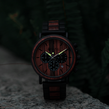Load image into Gallery viewer, Darwin - Primal Watch Co