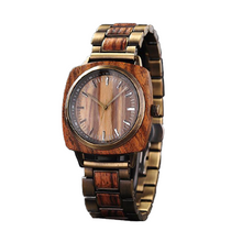 Load image into Gallery viewer, Erikson - Primal Watch Co