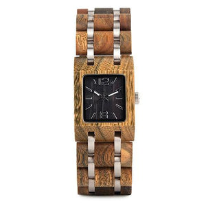 Fossey - Primal Watch Co