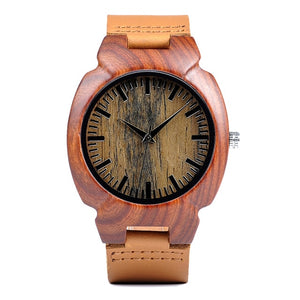Batten - Primal Watch Co
