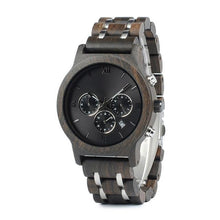 Load image into Gallery viewer, Garrido - Primal Watch Co
