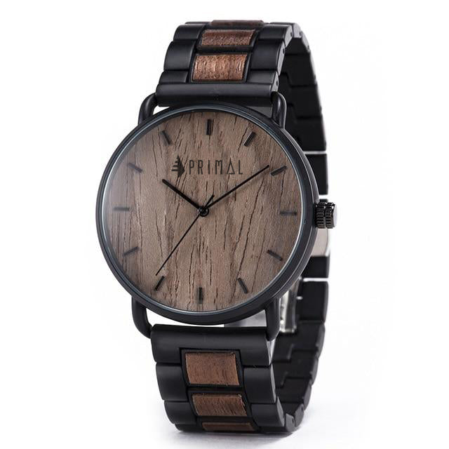 Henson - Primal Watch Co