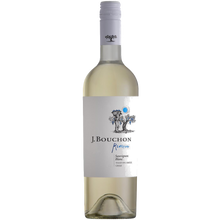 Load image into Gallery viewer, Reserva Sauvignon Blanc