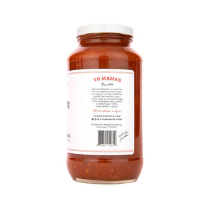 Load image into Gallery viewer, Marinara Magnifica Sauce - 2 Pack, 4 Pack - 25 oz each