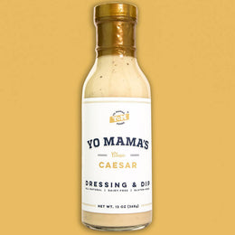 Classic Caesar Dressing - 2 Pack - 13 oz each