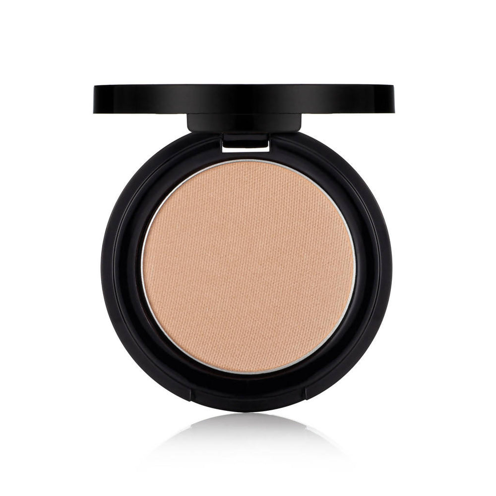 Multi Purpose Powder - Eye Shadow - Beach Bum