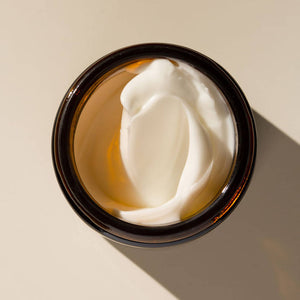 Load image into Gallery viewer, Lemon Face Cream - 2 oz