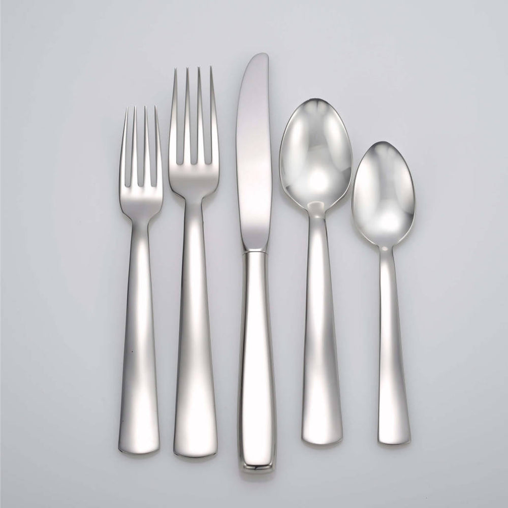 Load image into Gallery viewer, Modern America Flatware Set